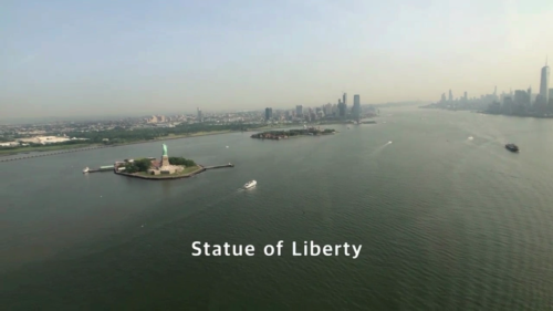 NYC Helicopter Tour 7.5 min.mp4_000056766
