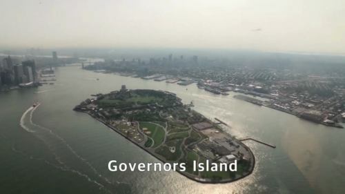 NYC Helicopter Tour 7.5 min.mp4_000108766