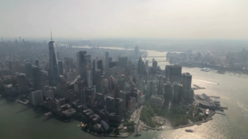 NYC Helicopter Tour 7.5 min.mp4_000146766