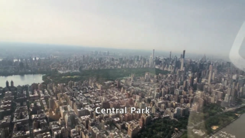 NYC Helicopter Tour 7.5 min.mp4_000333766