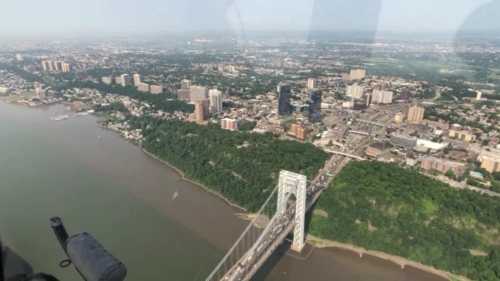 NYC Helicopter Tour 7.5 min.mp4_000433766